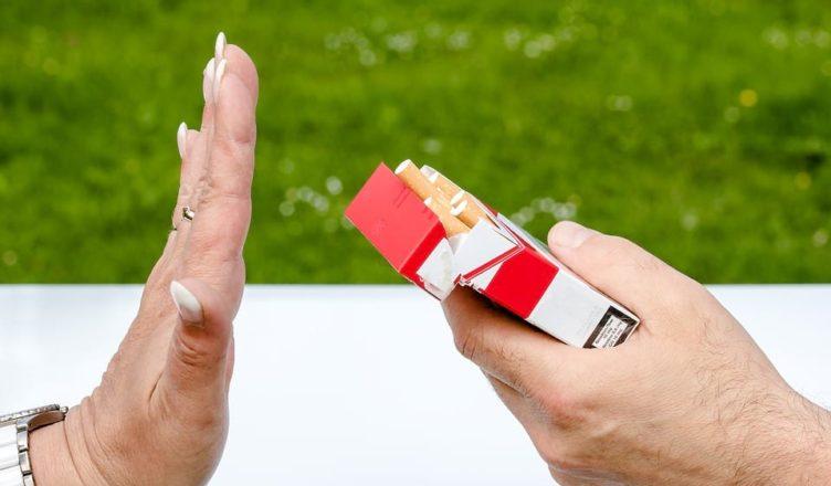 úžasné tipy na kouření